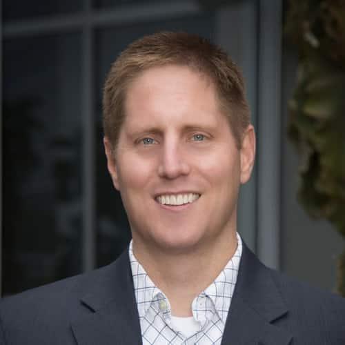 Ryan Gottfredson, PhD.