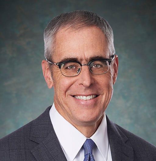 Mark D. Williamson