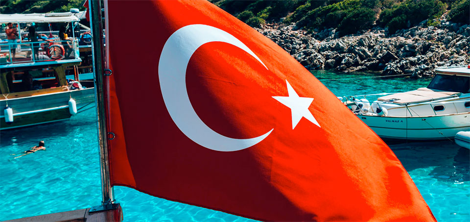 Want to study in Turkey? Check out these 5 Universities > CEOWORLD magazine