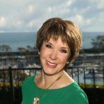 Eileen McDargh