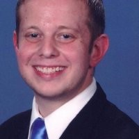 Jacob Wolinsky
