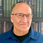 Joel Malkoff
