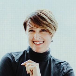 Zoe Routh