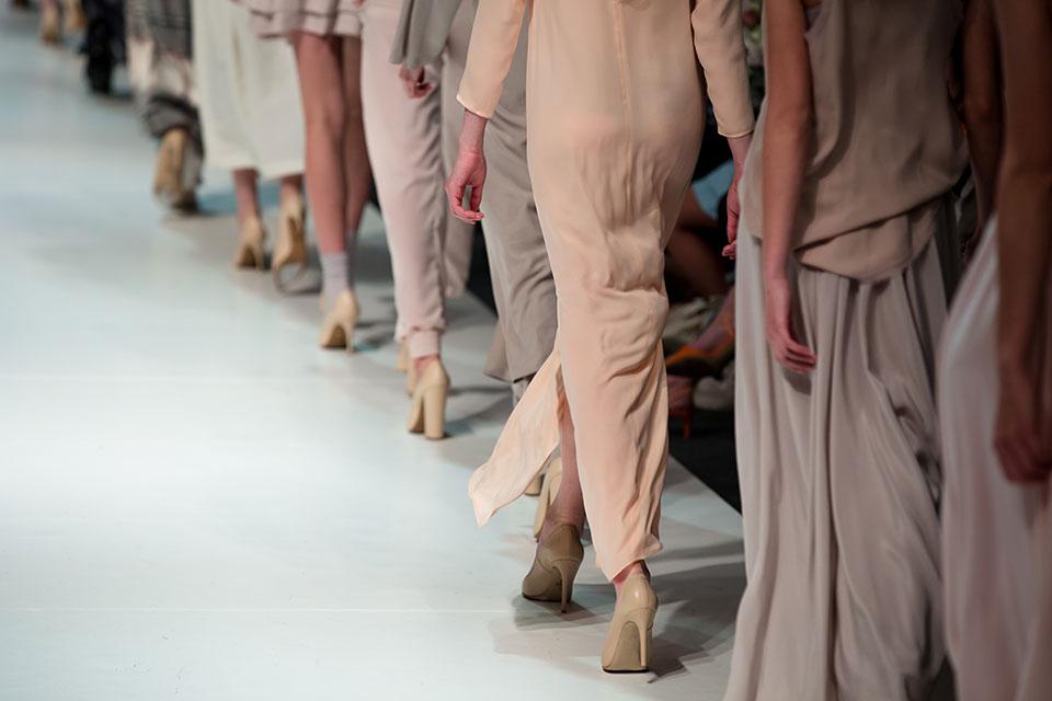 Fashion Shows Fashion Runway catwalk Fashion ramp