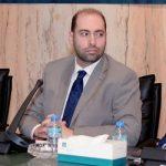 Adham H. Fayad