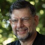 Dr. Robin Gaster
