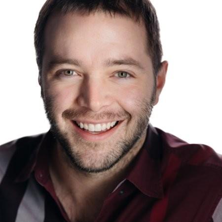 Shawn Freeman