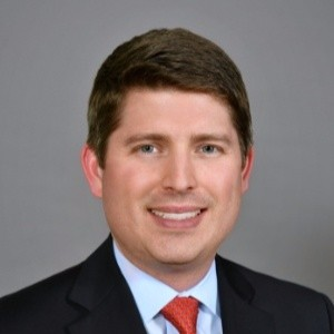 David C. Wells, Jr., CFA
