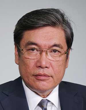 Chan Kung