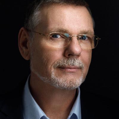 Dr. Oleg Konovalov