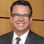 Gary Mangiofico, PhD