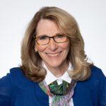 Janice Litvin