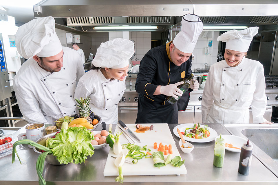 Best Hospitality And Hotel Management Schools In The World For 2021 -  CEOWORLD magazine