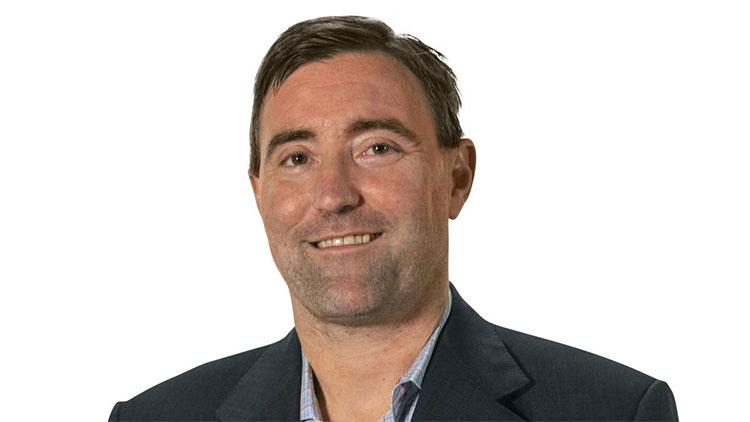 Heath Ritenour, CEO, Insurance Office of America Inc.