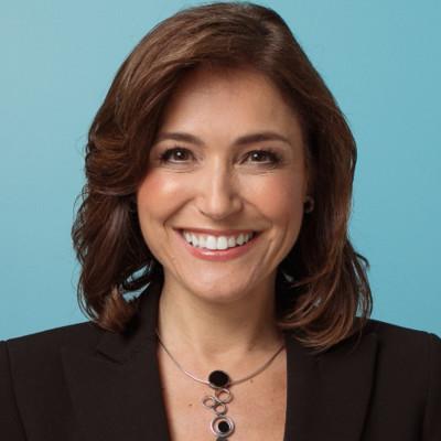 Dr. Paula Caligiuri