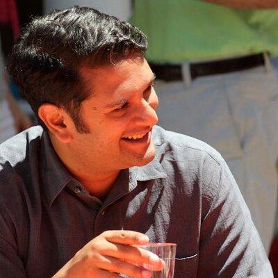 Raj De Datta