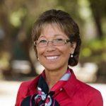 Carole Robin, Ph.D.