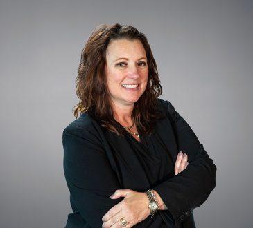 Kimberly W. Lockett