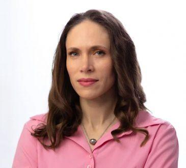 Melanie D Gibson