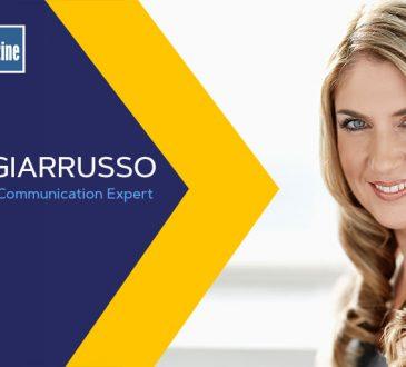 Renée Giarrusso