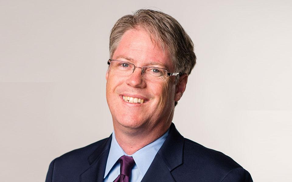 Dale S. Rose, Ph.D., President at 3D Group