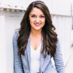Paige Velasquez Budde