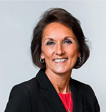 Lisa Veneziano