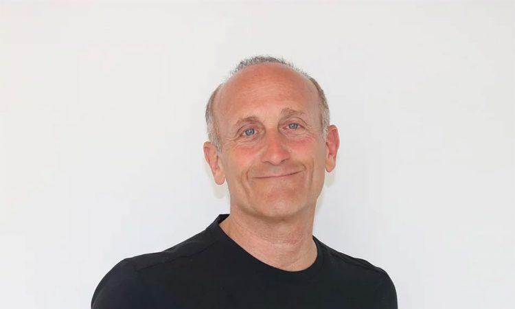 Stephen D'Angelo