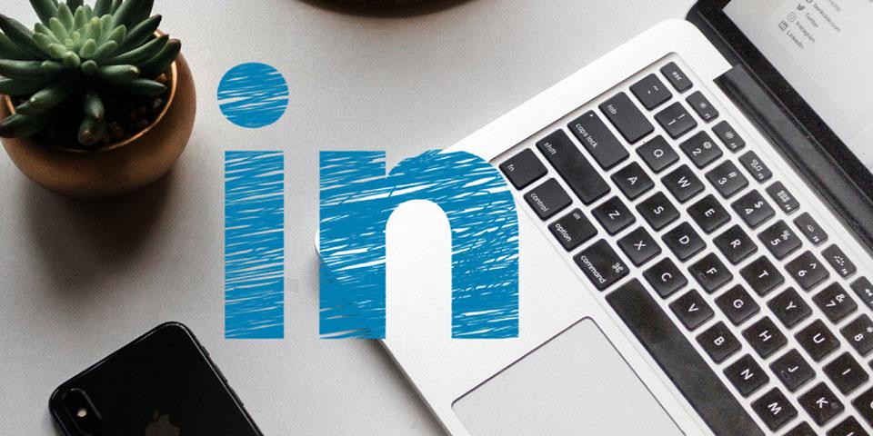 How to Get Quality Leads on LinkedIn - CEOWORLD magazine