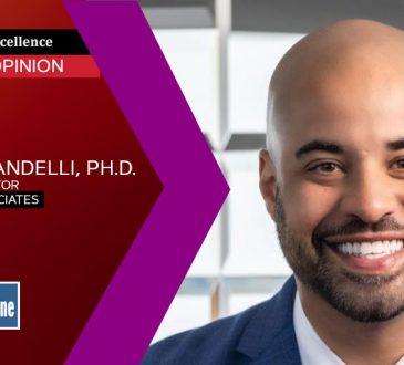 Adam C. Bandelli, Ph.D.