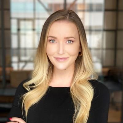 Charlotte DeMocker