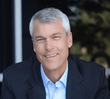 Craig W. Ross, CEO of Verus Global