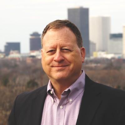 Seth R. Silver, Ed.D.
