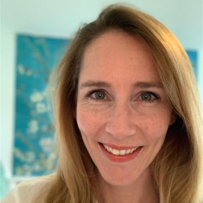 Wendy Cuijpers