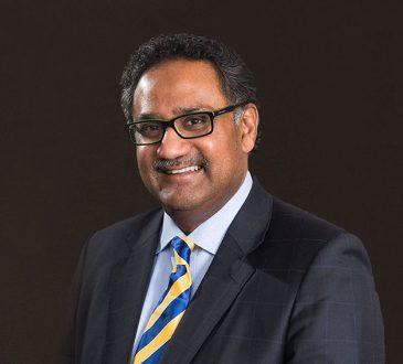Ajit Kambil