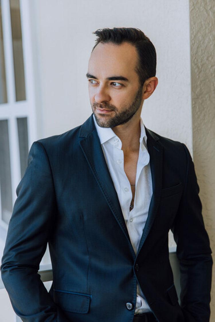 Andrea d'Agostini