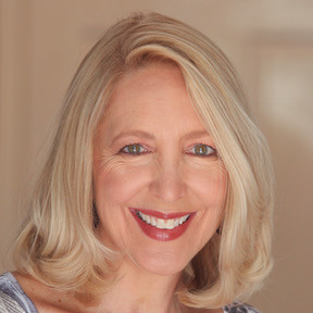 Theresa M. Lina