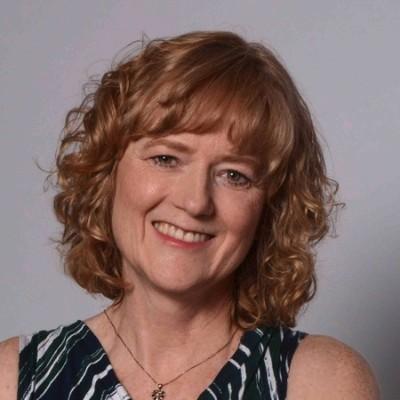 Kathy Kent Toney