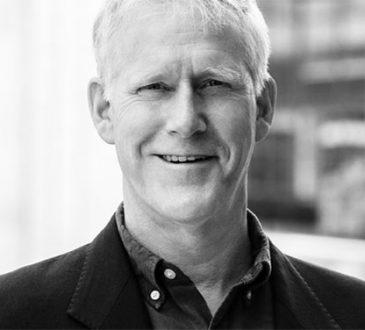 Tim Cook Partner at Acertitude